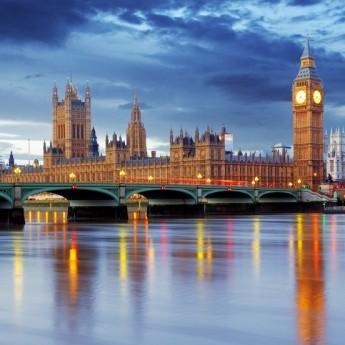 Clubclass London