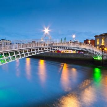 Dublino Atlas Language School