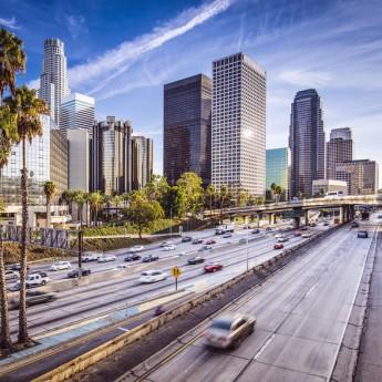 Los Angeles Kings School