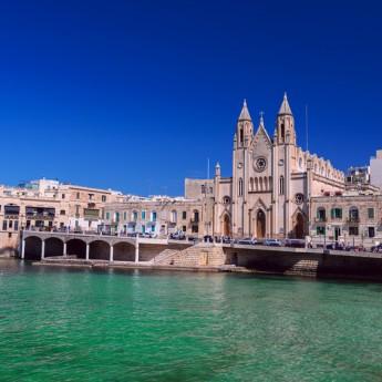 Malta EC Institute