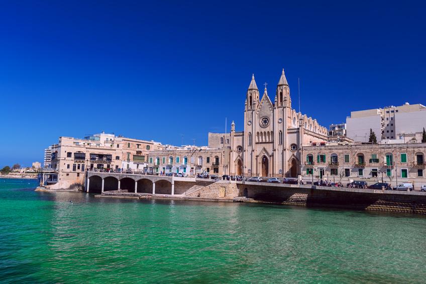 Soggiorno Linguistico Malta Ec Institute Malta