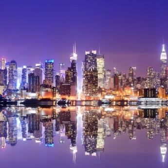 New York EC School