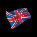 Soggiorno linguistico BRIGHTON Stafford House-bandiera-regno-unito