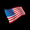 Soggiorno linguistico NEW YORK EC English-bandiera-usa