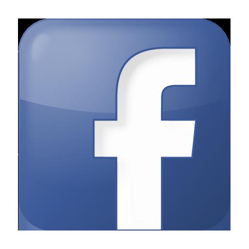 Come contattare Giocamondo-icona-facebook