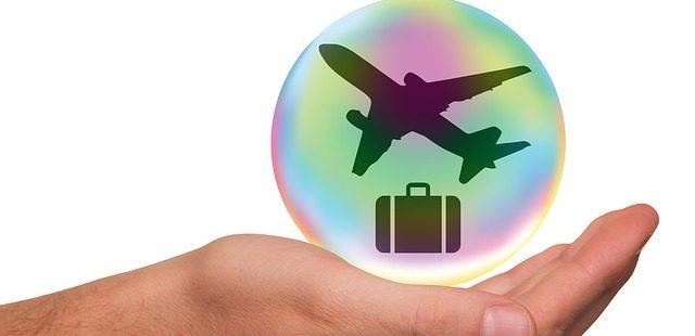 Assicurazioni per soggiorni linguistici all\'estero