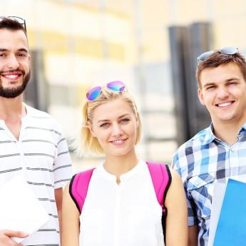 Programma Scolastico all'Estero: 5 SERVIZI indispensabili per scegliere l'agenzia giusta e vivere un'esperienza unica-G05-1200x627-345x345
