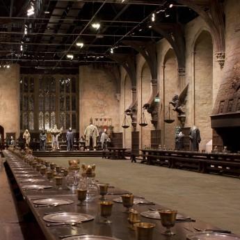 Ad IPSWICH con Estate INPSieme per scoprire i segreti di Harry Potter-GreatHall-345x345