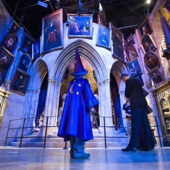 Ad IPSWICH con Estate INPSieme per scoprire i segreti di Harry Potter-dumbledore_2167546k-345x345