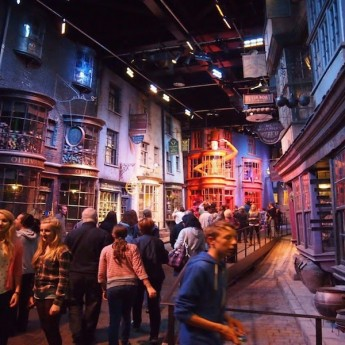 Ad IPSWICH con Estate INPSieme per scoprire i segreti di Harry Potter-maxresdefault-345x345