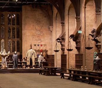 Ad IPSWICH con Estate INPSieme per scoprire i segreti di Harry Potter-wb-studio-tour_great-hall_1_1200_400-345x300