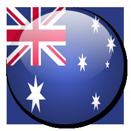 Fogli di convocazione di viaggio Vacanze Studio all'estero | Giocamondo Study-Australia