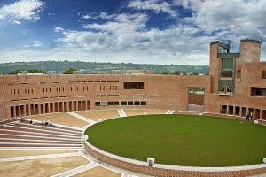 Contatti strutture - Giocamondo Study-Cork-institute-of-tecnology-300x200