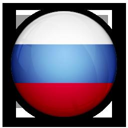 Fogli di convocazione di viaggio Vacanze Studio all'estero | Giocamondo Study-Flag_of_Russia