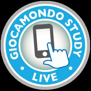 QUESTIONARIO DI SODDISFAZIONE E FOTO INEDITE - Giocamondo Study-STUDY-LIVE