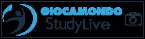 Giocamondo Study Live sta per tornare! - Giocamondo Study-giocamondo-studylive-300x81
