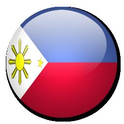 Fogli di convocazione di viaggio Vacanze Studio all'estero | Giocamondo Study-philippines_1