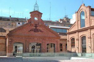 Contatti strutture - Giocamondo Study-residencia-petxina-valencia-300x200