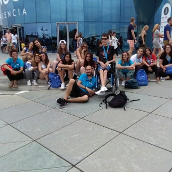 Valencia Archivi - Giocamondo Study-Valencia_turno1_giorno400009-345x345