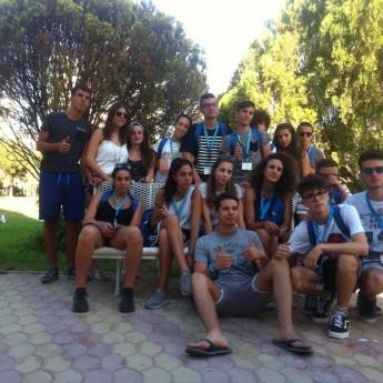 Valencia Archivi - Giocamondo Study-Valencia_turno1_giorno600011-345x345