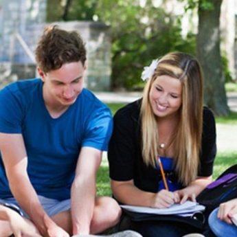 Destinazioni per un anno scolastico all'estero: come scegliere-Programma-ITACA-INPS-e1486746651790-345x345