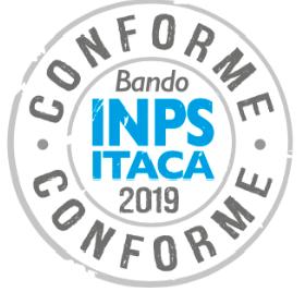 Programma ITACA INPS 2019/2020: borse di studio per programmi scolastici all'estero-bollone-2019-itacaz