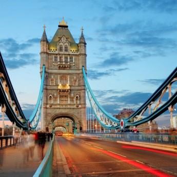 Vacanze Studio Inghilterra | Soggiorni Linguistici Inghilterra-02-Fotolia_64256336_S-345x345
