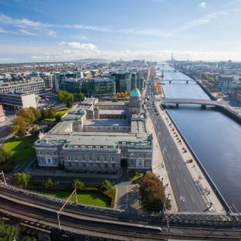 Vacanze Studio Irlanda | Soggiorni Linguistici Irlanda-022-Fotolia_63336083_S-345x345