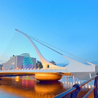 Vacanze Studio Irlanda | Soggiorni Linguistici Irlanda-023-Fotolia_68845698_S-345x345