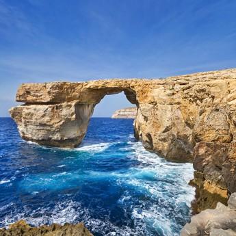 Soggiorni Linguistici Malta-027-Fotolia_46169742_l_0-345x345
