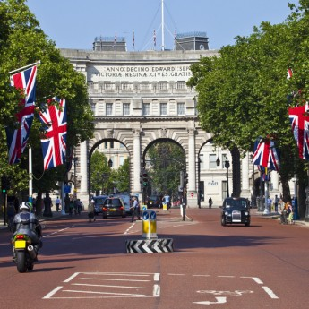 Vacanze Studio Inghilterra | Soggiorni Linguistici Inghilterra-03-Fotolia_54094737_S-345x345