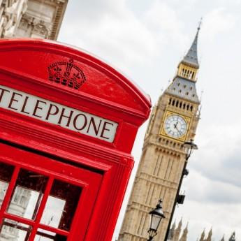 Vacanze Studio Inghilterra | Soggiorni Linguistici Inghilterra-06-Fotolia_55654876_S-345x345
