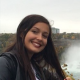 Claudia dal Canada