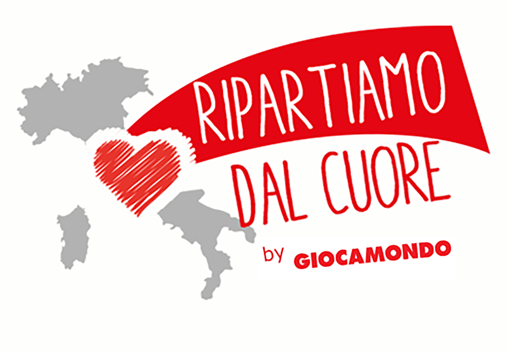RIPARTIAMO DAL CUORE - Giocamondo Study-RIPARTIAMO-DAL-CUORE-by-giocamondo