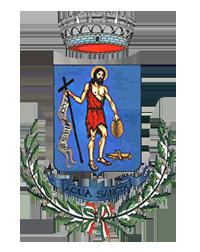 RIPARTIAMO DAL CUORE - Giocamondo Study-acquasanta