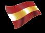 VALENCIA Aip - Giocamondo Study-flag-spagna