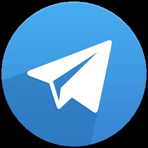 telegram-icon-7