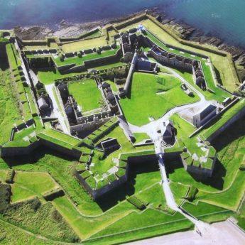 IRLANDA - CORK REAL IRISH EXPERIENCE - Giocamondo Study-10980193_921880467833064_3602077348405013579_o-1-345x345