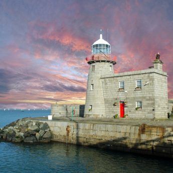 Vacanze Studio Irlanda - DUBLINO DISCOVERY - Giocamondo Study-21029589590_f7803bebfa_k-1-345x345