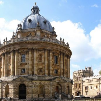 Vacanze Studio Inghilterra - OXFORD - Giocamondo Study-6-1-345x345