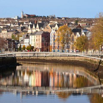 IRLANDA - CORK REAL IRISH EXPERIENCE - Giocamondo Study-CORK-2-345x345