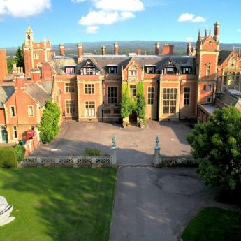 UK - LONDRA FRENSHAM LEADERSHIP - Giocamondo Study-Frensham-School-Aerial-Shot-2-345x345