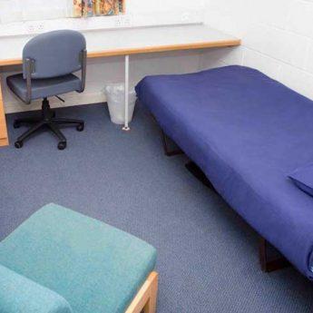 UK - UN'ALTRA LONDRA - Giocamondo Study-Southlands-Bedroom-ensuite-1-345x345