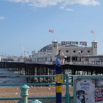 UK - BRIGHTON ENGLISH ON THE SEA - Giocamondo Study-Untitled-1-3-345x345