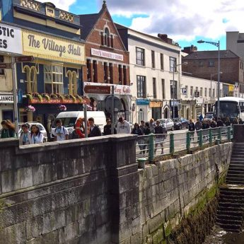 IRLANDA - CORK REAL IRISH EXPERIENCE - Giocamondo Study-Untitled-12-1-345x345
