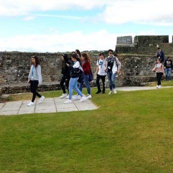IRLANDA - CORK REAL IRISH EXPERIENCE - Giocamondo Study-Untitled-28-345x345