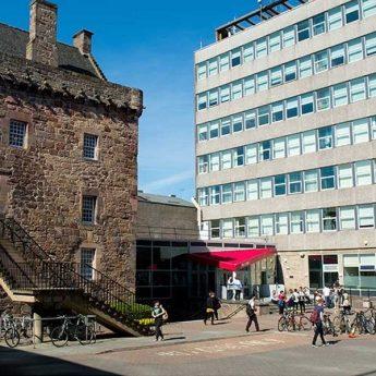 Vacanze Studio Scozia - EDIMBURGO - Giocamondo Study-Vacanze-studio-estate-INPSieme-2018-16-4-345x345