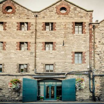Vacanze Studio Irlanda - DUBLINO DISCOVERY - Giocamondo Study-Vacanze-studio-estate-INPSieme-2018-2-4-345x345