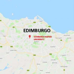 Vacanze Studio Scozia - EDIMBURGO - Giocamondo Study-WE-300x300