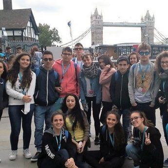 UK - LONDRA FRENSHAM TRADITIONAL ENGLISH COLLEGE - Giocamondo Study-df69258f-8032-46b7-a7b6-ec3838f7dde9-345x345